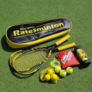 라테스민턴 스쿼시 테니스 다이어트운동_슈퍼더블세트