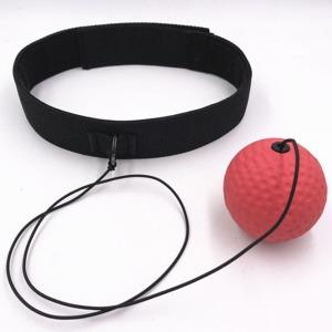 복싱탭볼 동체시력 격투기 탭볼  스피드볼 파이트볼