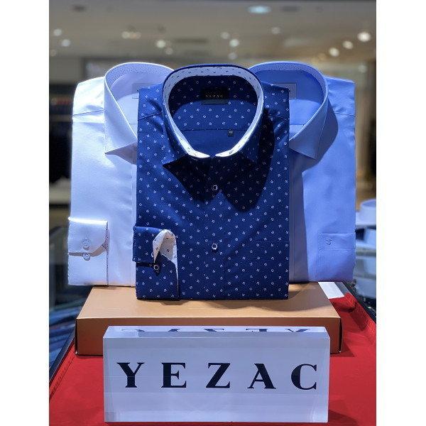 예작셔츠 남성 긴소매 일반핏 와이셔츠 23종 택1