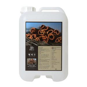 계피스프레이 시나몬 대용량 10L 모기기피제 베드버그