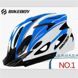 Bikeboy 산악자전거 헬멧 남녀공용