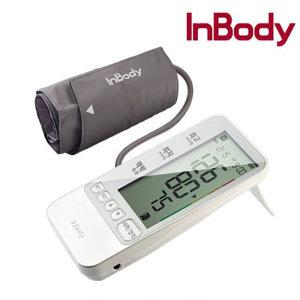 인바디 가정용혈압계 BP170 추가2종 혈압측정기