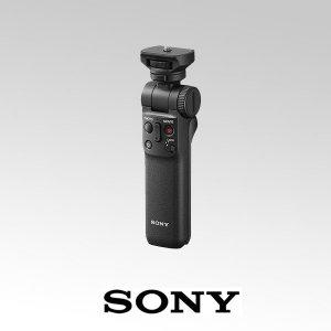소니 정품 GP-VPT2BT 블루투스 무선 카메라 슈팅그립
