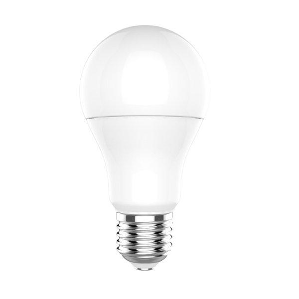 장수램프 LED A19 12W 전구색 / 벌브 / 우리조명 /