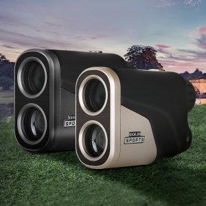 2020 아이나비 SPORTS 골프 레이저 거리측정기 RAZER