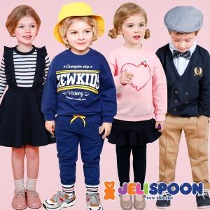 아동상하복/아동복/티셔츠/실내복/키즈상하복