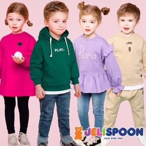 아동티셔츠/아동복/티셔츠/후드티/여아티셔츠