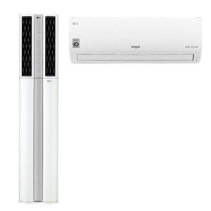FQ20DADWA2 /기본설치포함/2020년형/냉방 66+22㎡/BZ