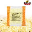 코다노 DMC-F 치즈 피자치즈 1kg
