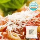 눈꽃치즈 모짜렐라 치즈100% 피자치즈 자연치즈