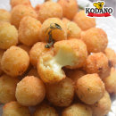 코다노 크림치즈볼1kg 간식/냉동식품