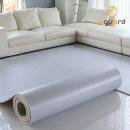사뿐 PVC 롤매트 1.4m x 3m 15T 그레이 셀프시공매트