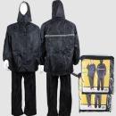 상하분리형 우의 등산 낚시 배달 작업우의 우비 비옷