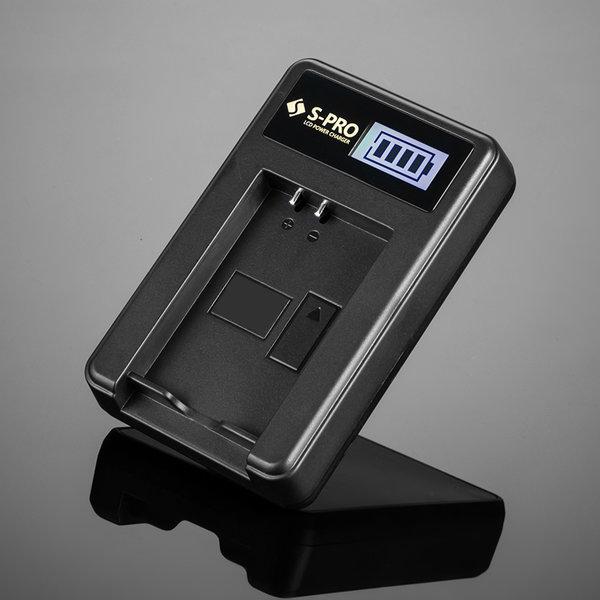 무료배송 리코 DB-110 LCD충전기 RICOH GR3 GR III