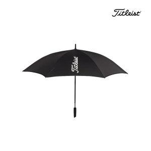 국내/타이틀리스트 플레이어스 싱글 캐노피 우산 TA8PLCSCU 골프우산 골프용품