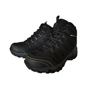 알바트레 발이편한등산화/트렉킹화/워킹화/발목등산화