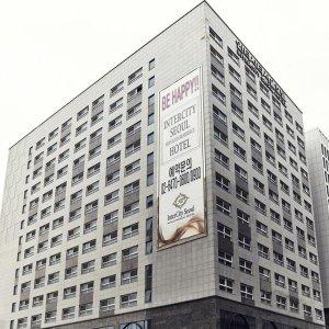 |최대10%할인|인터시티서울(서울 호텔/강서/영등포/여의도/김포공항)