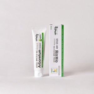 대자연의 나눔 아보리덤치약 사천편백림 심재오일함유