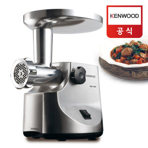MG510 켄우드 고기갈개 /미트그라인더/ ens