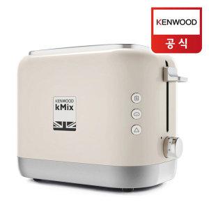 TCX752CR 켄우드 kMix 프리미엄 피카소 토스터기 / ens