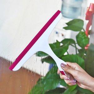 유리닦이 유리창물밀대 창문청소 물닦이 다용도물밀대