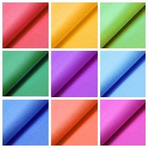 SW 칼라습자지 색화지 240X330mm 50매입 색상선택