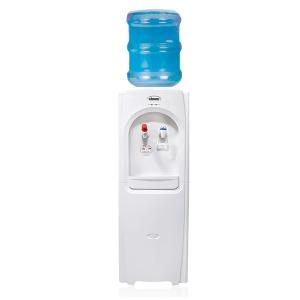 냉온수기 크로버 크로바 B10A 물통 생수통 정수기