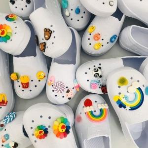 EVA 초등학생 학교 유치원 어린이집 아동 실내화