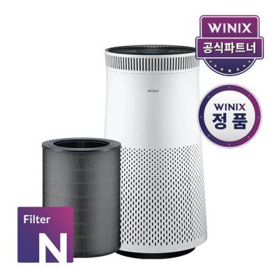 [위닉스] 정품 위닉스공기청정기필터 타워프라임 CAF-N0S4