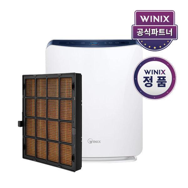 정품 위닉스공기청정기필터 300급 CAF-WK300 세트