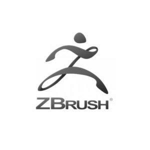 Zbrush 2020 기업용 라이선스 / 지브러쉬