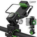 OMT 강력 자전거 휴대폰 핸드폰 거치대 OSA-Q3