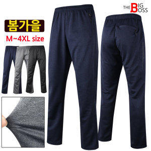 WD12보카시트레이닝 봄 가을 남자 실내복 등산복 작업