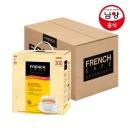 프렌치카페 커피믹스 대용량 300TX4 총 1200T