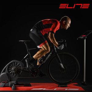 GIFT 자전거 로라 엘리트 디레토X 스마트 트레이너