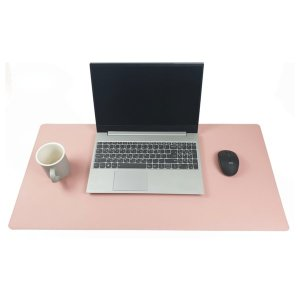 형통하우스 데스크매트 책상덮개 롤장패드 깔판 커버