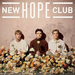 New Hope Club (뉴 호프 클럽) - New Hope Club