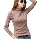 여성의류/티셔츠/폴라티/여성긴팔/목티/기모/티셔츠