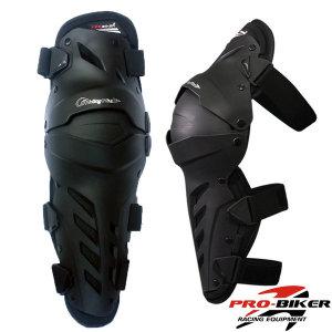 HX-P22 프로바이커 바이크 오토바이 무릎 보호대