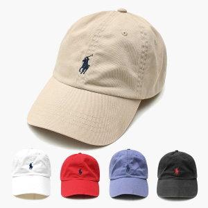 폴로랄프로렌 클래식 모자 캡 7105485