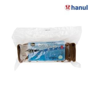 한울종합식품 메밀냉면 2kg 1박스(10개)