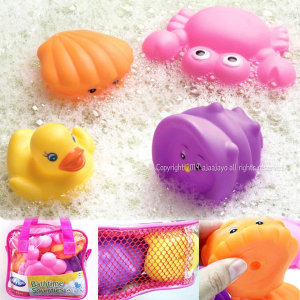 아기 장난감 유아 신생아 용품 출산선물 애기용품