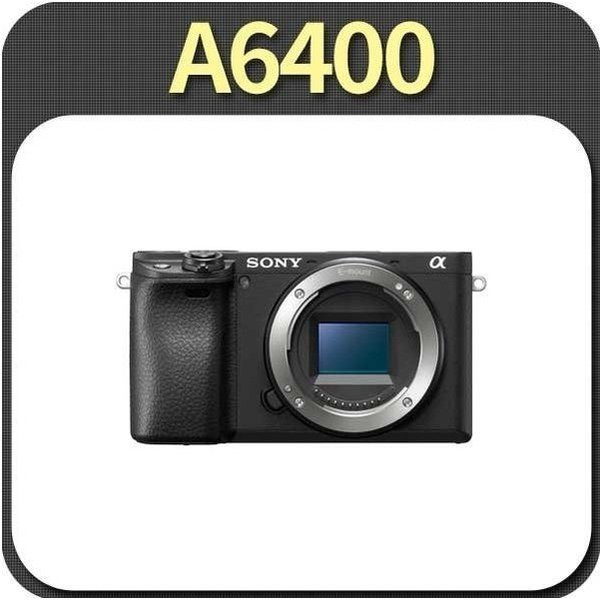소니 알파 A6400 블랙+16g
