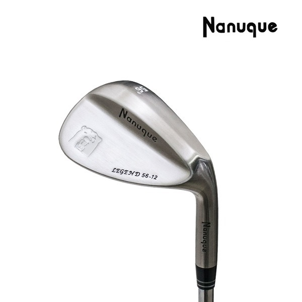 나누쿠 골프 스핀좋은 웨지 골프 웨지