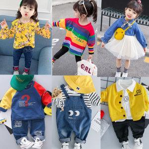 까꿍맘//봄신상 외출복/아동복/아기옷/유아복