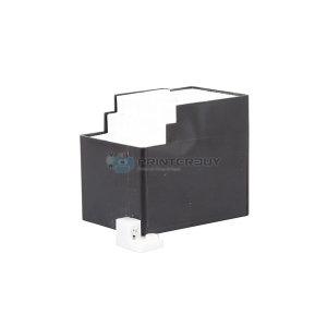 EPSON 엡손 호환 잉크패드 L655 L605 L650 호환