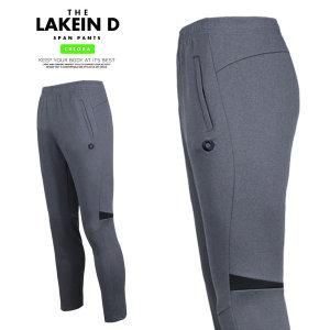 라케인D 봄 가을 남성 남자 츄리닝 운동복 체육복
