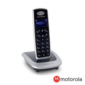 무선전화기 D501 발신자 표시 집/사무용