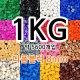 클레이피아 디폼블럭 1kg 도안책 무료 증정