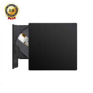 NEXT 201DVD-COMBO 외장 콤보 ODD / 노트북 외장CD롬